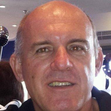 Advocate Brian Victor
